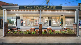 Other commercial property for sale at 132 High Street Avoca VIC 3467