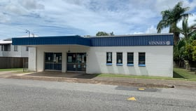 Shop & Retail commercial property sold at 5 West Street Sarina QLD 4737