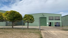 Factory, Warehouse & Industrial commercial property for sale at Metcalfe Road Kyneton VIC 3444