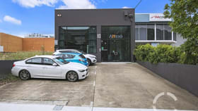 Medical / Consulting commercial property for sale at 10 Edmondstone Road Bowen Hills QLD 4006