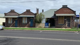 Medical / Consulting commercial property for sale at 220 Rusden Street Armidale NSW 2350