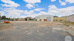 Factory, Warehouse & Industrial commercial property for sale at 940 Metry Street North Albury NSW 2640