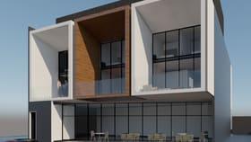Development / Land commercial property for sale at 66-68 Tudor Street Hamilton NSW 2303
