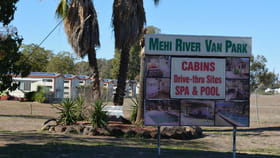 Hotel, Motel, Pub & Leisure commercial property for sale at 28 Oak Street Moree NSW 2400