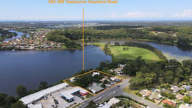 Development / Land commercial property for sale at 382-388 Tamborine Oxenford Road Upper Coomera QLD 4209