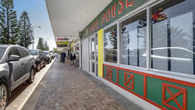 Shop & Retail commercial property sold at 55-57 Marine Terrace Geraldton WA 6530