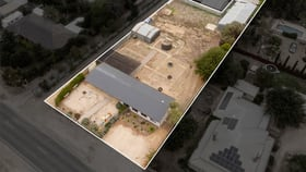 Shop & Retail commercial property for sale at 27 Callington Road Strathalbyn SA 5255