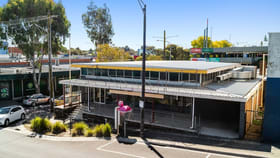Shop & Retail commercial property for lease at 87 Boronia Road Boronia VIC 3155