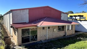 Factory, Warehouse & Industrial commercial property for sale at 14 Beddingfield Street Davenport WA 6230