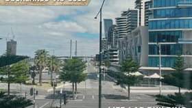 Medical / Consulting commercial property for sale at 105/198 Harbour Esplanade Docklands VIC 3008