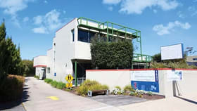 Showrooms / Bulky Goods commercial property for lease at 1537 Point Nepean Road Capel Sound VIC 3940