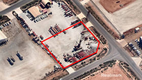 Factory, Warehouse & Industrial commercial property for sale at 2 Phosphorus Street Wedgefield WA 6721