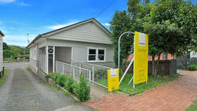 Medical / Consulting commercial property for lease at 5 Moss Street Nowra NSW 2541