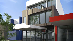 Shop & Retail commercial property for sale at 747 Mountain Highway Bayswater VIC 3153
