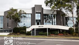 Offices commercial property sold at 16/265-271 Pennant Hills Road Thornleigh NSW 2120