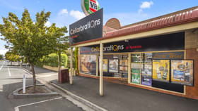 Shop & Retail commercial property for sale at 63 High Street Kyneton VIC 3444