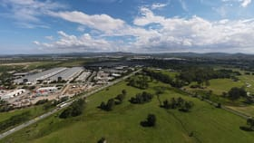 Factory, Warehouse & Industrial commercial property for sale at 103 Stapylton Jacobs Well Road Stapylton QLD 4207