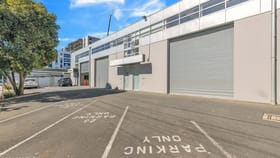 Factory, Warehouse & Industrial commercial property for lease at 26 Fifth Street Bowden SA 5007