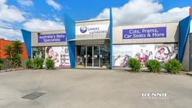 Shop & Retail commercial property for sale at 103 Argyle Street Traralgon VIC 3844