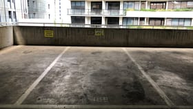 Parking / Car Space commercial property for sale at 468/11 Daly Street South Yarra VIC 3141