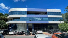 Offices commercial property for sale at Suite 2.28/4 Ilya Avenue Erina NSW 2250