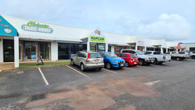Offices commercial property for sale at 3/41 Sadgroves Crescent Winnellie NT 0820
