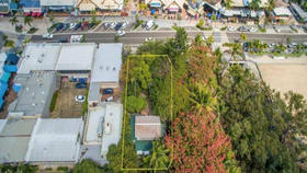 Hotel, Motel, Pub & Leisure commercial property for sale at Shute Harbour Road Airlie Beach QLD 4802