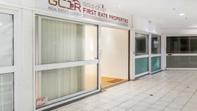 Shop & Retail commercial property for sale at 8/9 Trickett Street Surfers Paradise QLD 4217