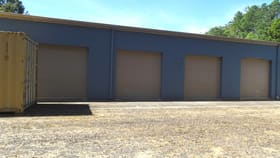 Factory, Warehouse & Industrial commercial property for sale at Malanda QLD 4885