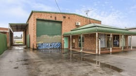 Offices commercial property for sale at 10 Cadby Court Warragul VIC 3820
