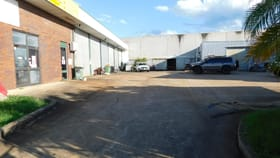 Other commercial property for sale at 24 HUGH RYAN DRIVE Garbutt QLD 4814