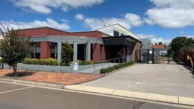 Offices commercial property for sale at 92 Rusden Street Armidale NSW 2350