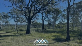 Development / Land commercial property for sale at 30 Pacific Highway Doyalson NSW 2262