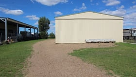 Showrooms / Bulky Goods commercial property for sale at 7 Des Young Moree NSW 2400