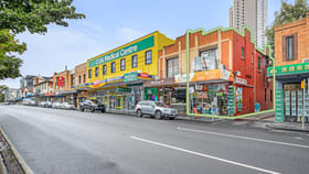 Shop & Retail commercial property for sale at 930 Whitehorse Road Box Hill VIC 3128