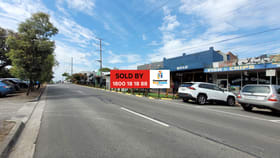 Shop & Retail commercial property for sale at Railway Ave Ringwood East VIC 3135