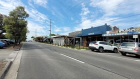 Medical / Consulting commercial property for sale at Railway Ave Ringwood East VIC 3135