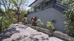 Medical / Consulting commercial property for sale at 133 Jonson Street Byron Bay NSW 2481