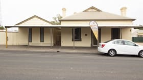Medical / Consulting commercial property for sale at 12 Young Street Port Augusta SA 5700