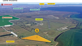 Development / Land commercial property for sale at 81 RifleRange Rd Werribee South VIC 3030