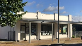 Offices commercial property sold at 237 & 239 Argyle Street Moss Vale NSW 2577