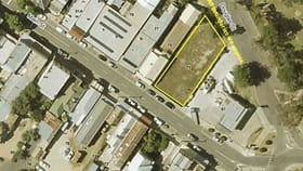Development / Land commercial property for sale at 71-73 Main Street Rutherglen VIC 3685