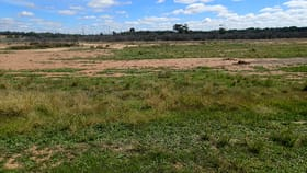 Development / Land commercial property for sale at Lot/36 Defence Drive Mulwala NSW 2647