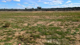 Development / Land commercial property for sale at Lot/39 Defence Drive Mulwala NSW 2647