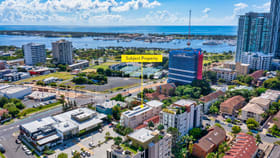 Hotel, Motel, Pub & Leisure commercial property for sale at 30 Lather Street Southport QLD 4215