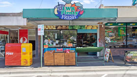 Shop & Retail commercial property sold at 75 Main Road Lower Plenty VIC 3093