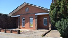 Other commercial property for sale at 147 Bradley Street Guyra NSW 2365