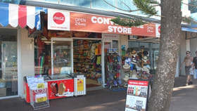 Shop & Retail commercial property for sale at 11/42 The Esplanade Surfers Paradise QLD 4217