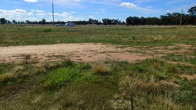 Development / Land commercial property for sale at Lot/46 McCarthy Street Mulwala NSW 2647