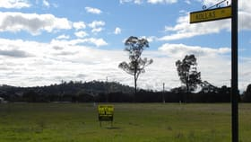 Other commercial property for sale at * Kollas Drive Cowra NSW 2794